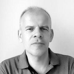 Michael Pott Freier CD und Texter in Berlin