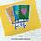 Thumbnail: Notebooker for Life Kiss Cut Sticker