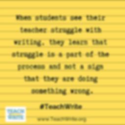 Struggle (TeachWrite).png