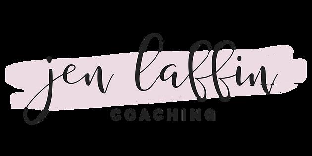 Jen Laffin Coaching Logo Rect TRANSP.png