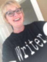 Teach Write LLC Teachers as Writers