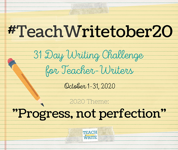 TeachWritetober Logo.png