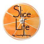 Slice of Life  logo image