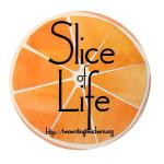 Are You Slicing This March?