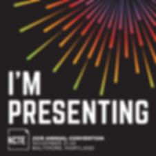 Presenter-Badge-2019.png