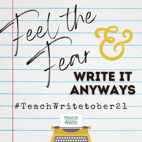 #TeachWritetober21 Logo.png