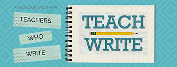Teach Write FB Group Header 7.11.18.png