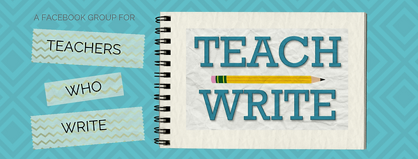 Teach Write FB Group Header 7.11.18.png