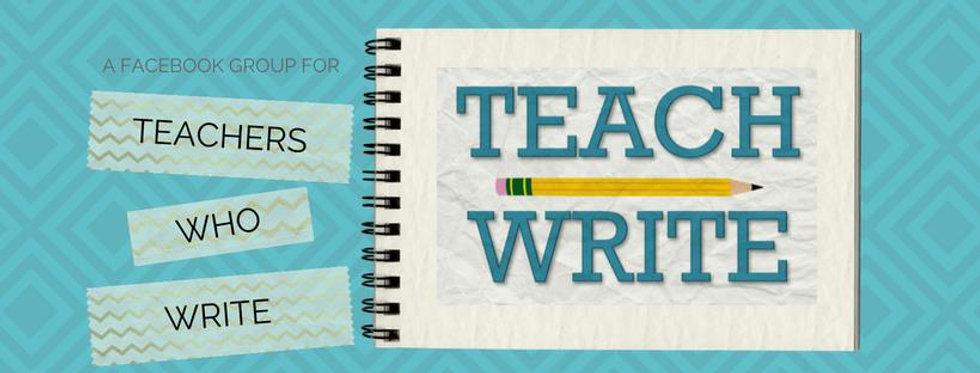 Teach Write Community Facebook Pic.jpg