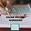 Thumbnail: Time to Write Workshop
