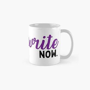Write now mug.jpg