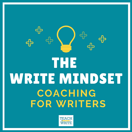Write Mindset Coaching Logo.png