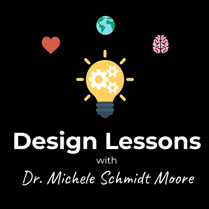 Design+Lessons+Cover+Art.png