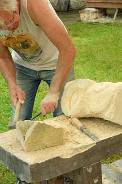 FSM 17 Sculpture 13