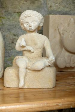FSM 17 Sculpture 35