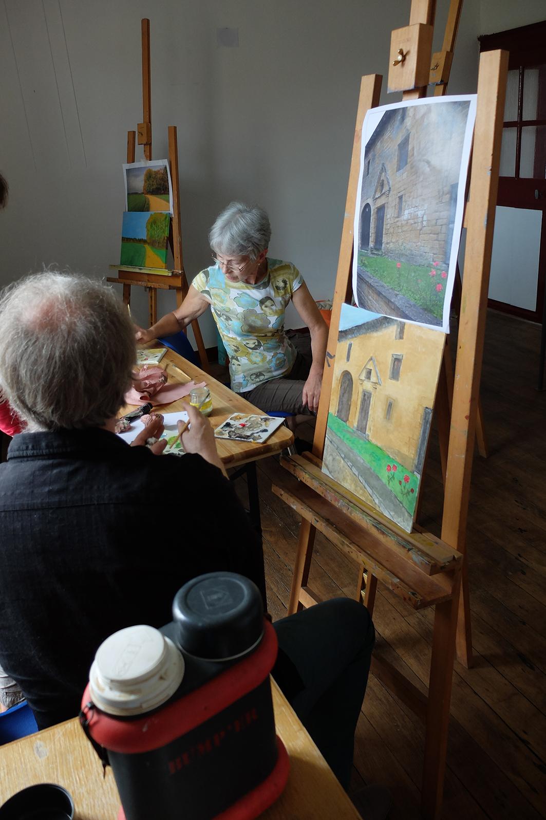 FSM 17 Peinture 35