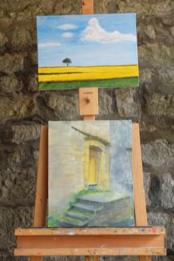 FSM 17 Peinture 54