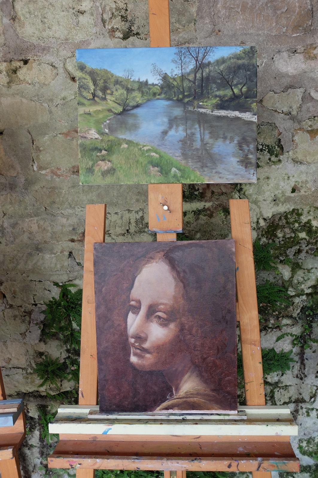 FSM 17 Peinture 56