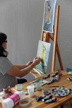 FSM 17 Peinture 46