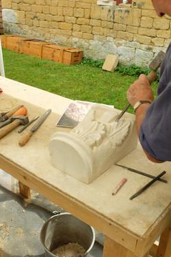 FSM 17 Sculpture 05