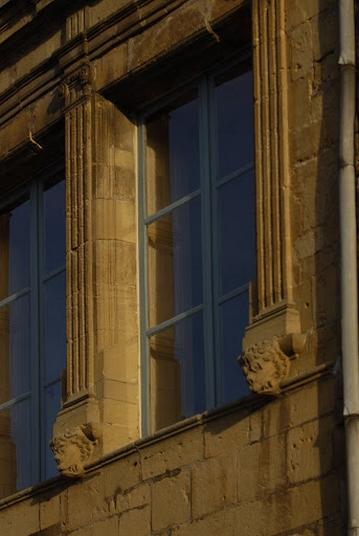 Egremont_facade5.jpg