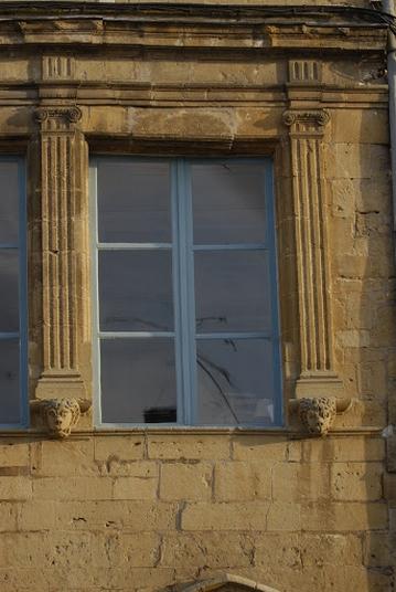 Egremont_facade3.jpg