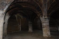 Beudin_caves4.jpg