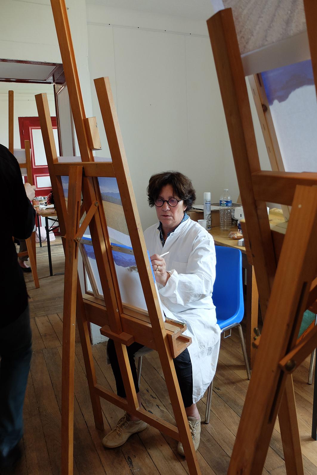 FSM 17 Peinture 21