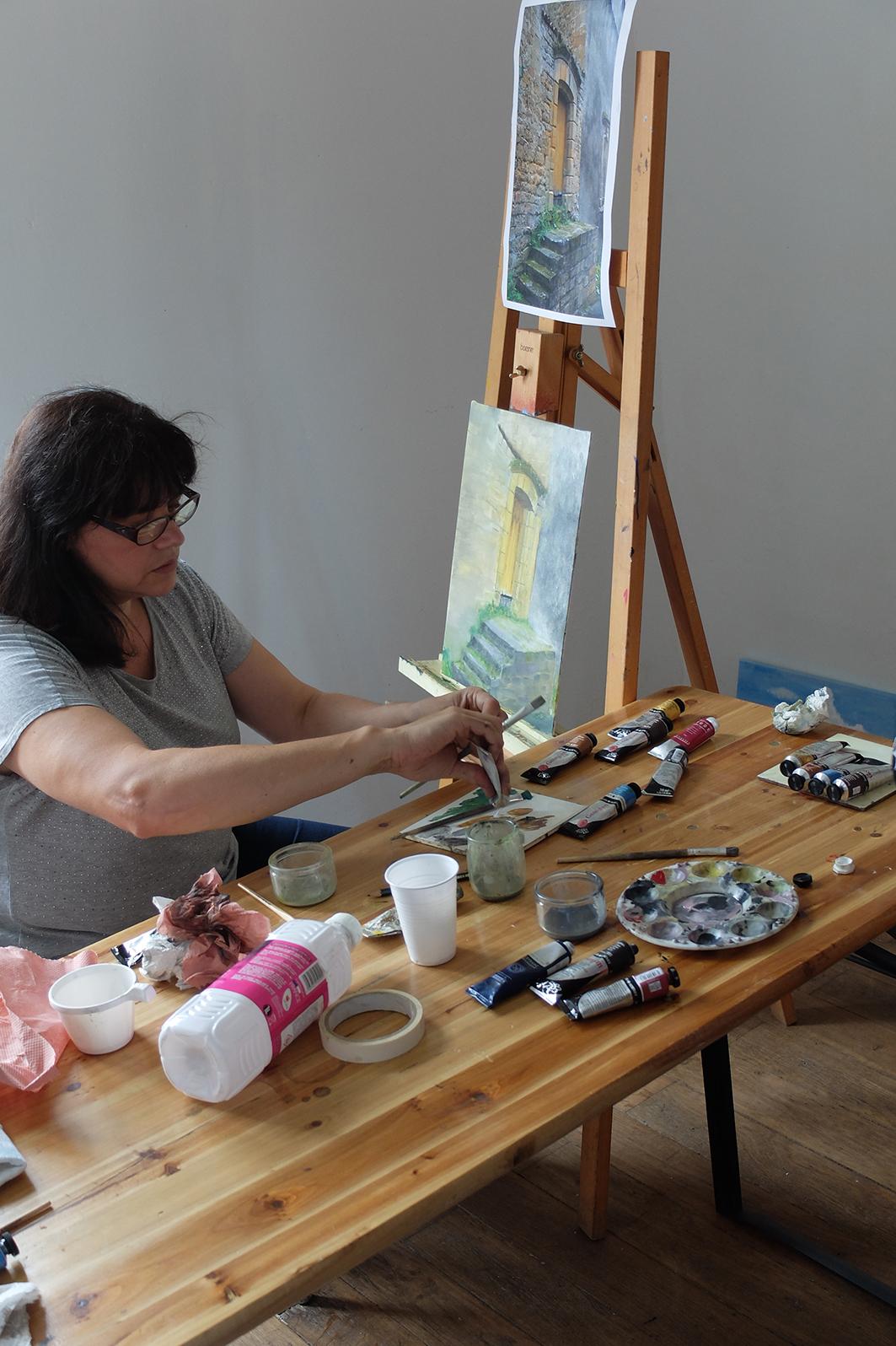 FSM 17 Peinture 44