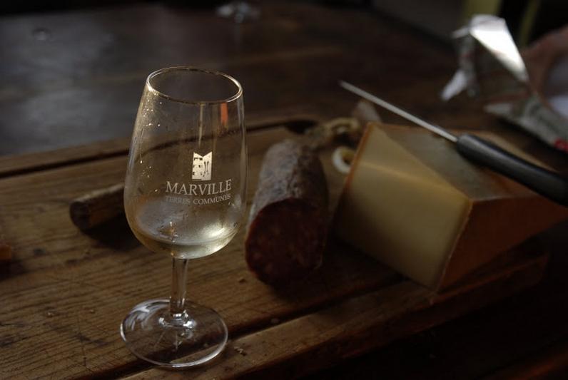 Marville80.jpg
