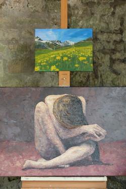 FSM 17 Peinture 55