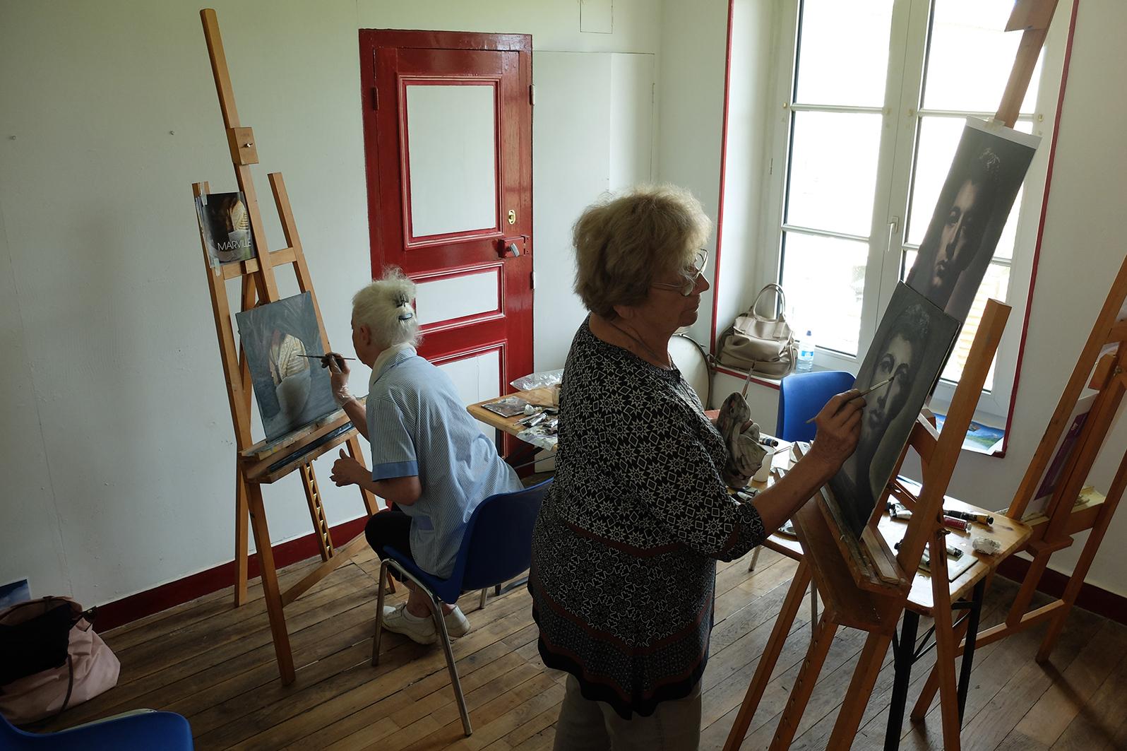 FSM 17 Peinture 38
