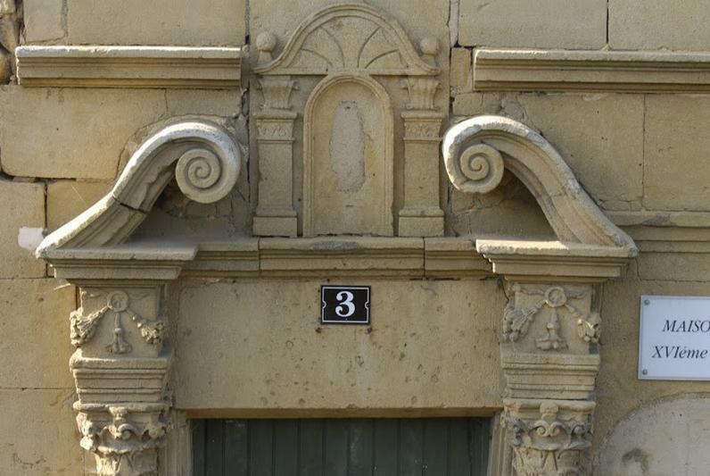3_rue_du_tripot5.jpg