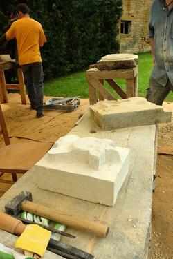 FSM 17 Sculpture 19