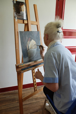 FSM 17 Peinture 39