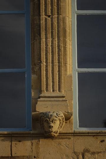 Egremont_facade4.jpg