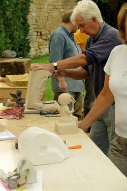 FSM 17 Sculpture 18