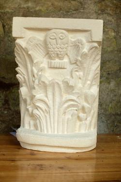 FSM 17 Sculpture 33