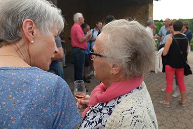 2017 repas des viticulteurs 54
