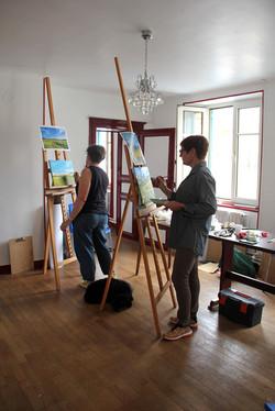 FSM 17 Peinture A 05