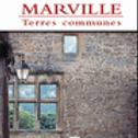 Dépliant sur Marville