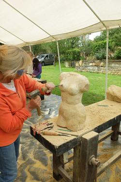 FSM 17 Sculpture 10