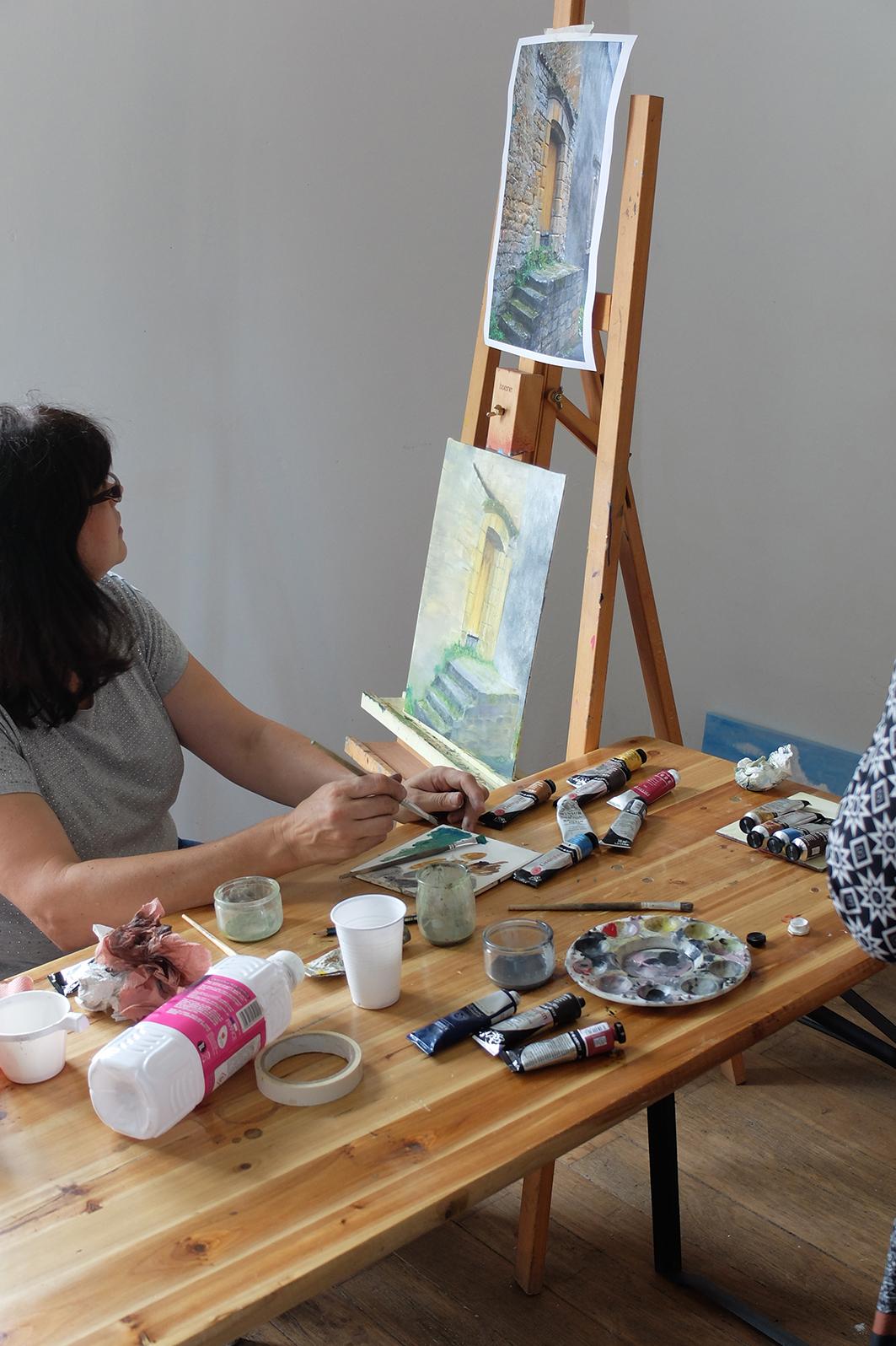 FSM 17 Peinture 45