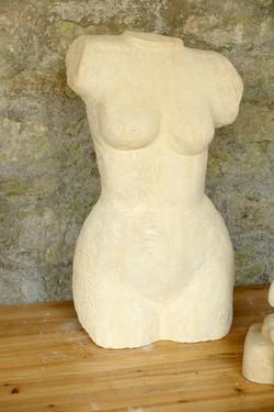 FSM 17 Sculpture 34