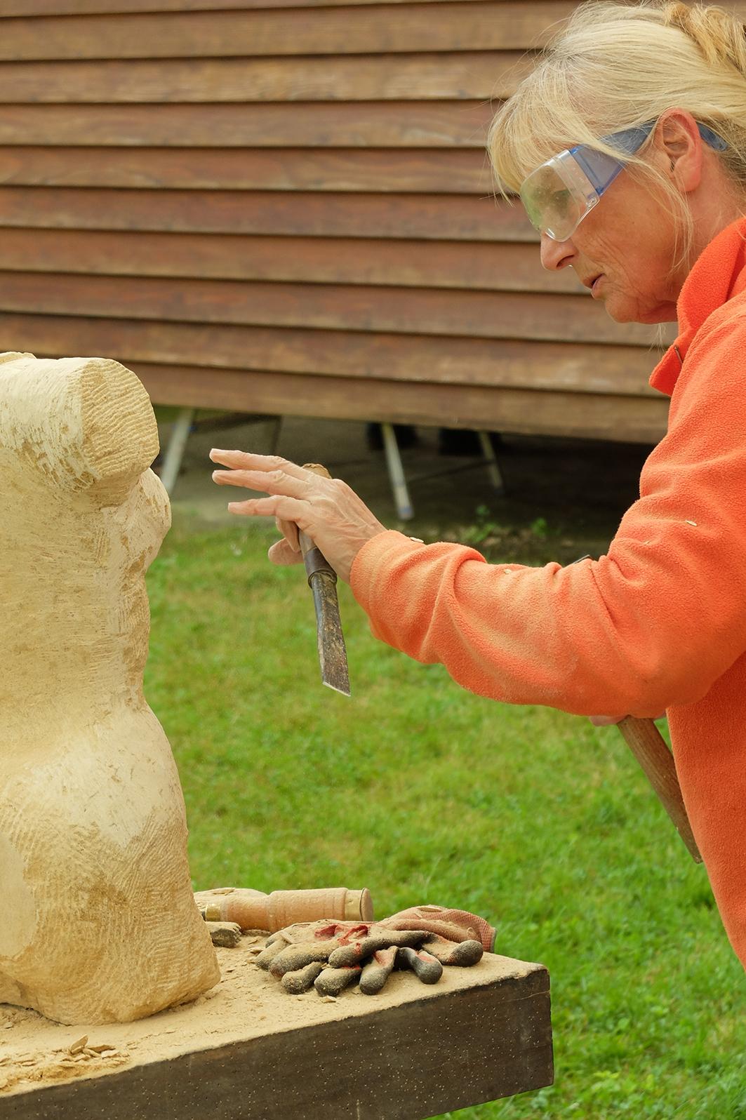FSM 17 Sculpture 14
