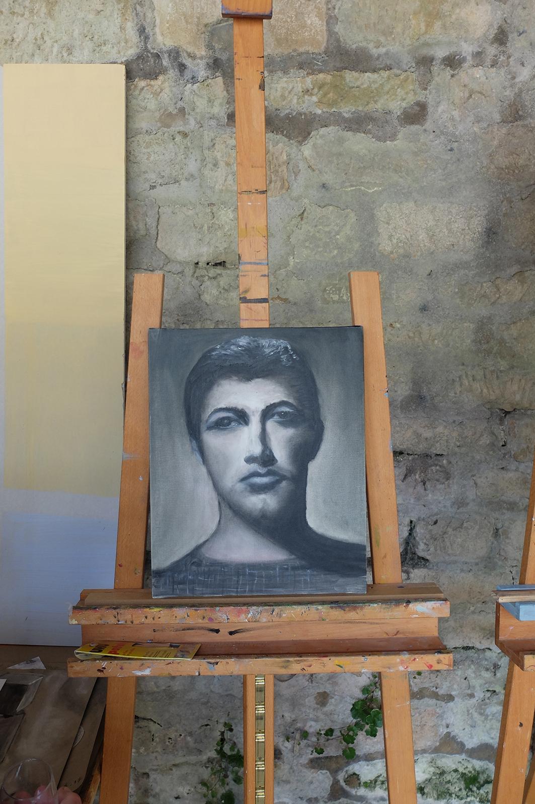 FSM 17 Peinture 58