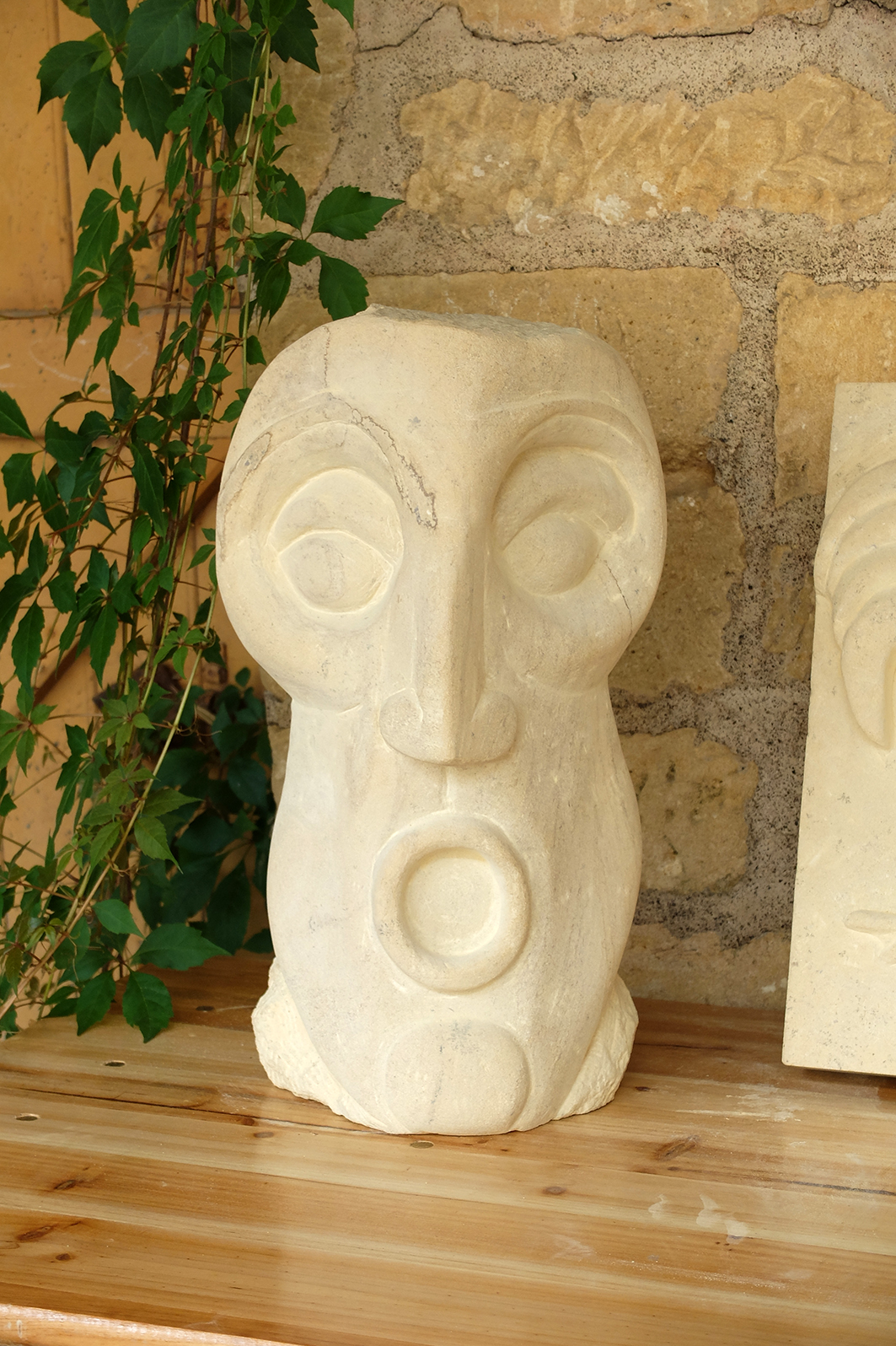 FSM 17 Sculpture 28