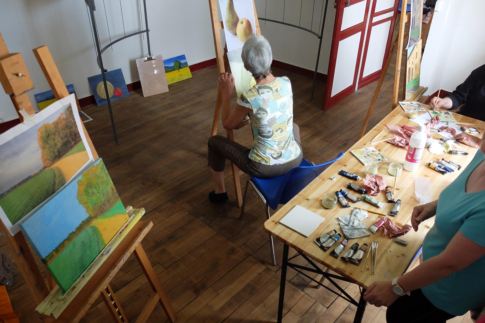 FSM 17 Peinture 34