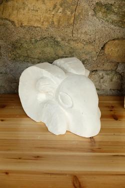 FSM 17 Sculpture 30