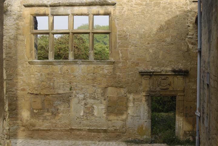 facades10.jpg